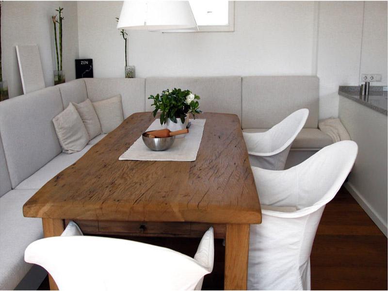 schreinerei n rnberg holzinnenausbau essecken. Black Bedroom Furniture Sets. Home Design Ideas