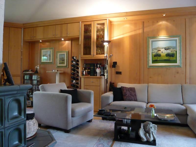 schreinerei n rnberg holzinnenausbau wohnzimmer. Black Bedroom Furniture Sets. Home Design Ideas
